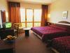 Continental Prima Hotel4
