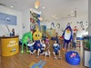 Melia Hotel Grand Hermitage12