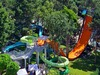 Melia Hotel Grand Hermitage16