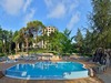 Melia Hotel Grand Hermitage18