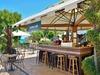 Melia Hotel Grand Hermitage20