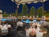 Melia Hotel Grand Hermitage21