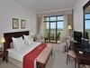 Melia Hotel Grand Hermitage32