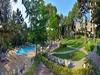 Melia Hotel Grand Hermitage5