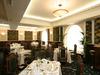 Grand Hotel London16