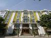 Grand Hotel London18