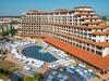 Iberostar Hotel2