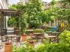 Iberostar Hotel11