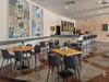 Iberostar Hotel5