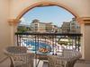 Iberostar Hotel6