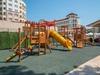 Iberostar Hotel10