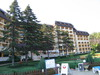 Riviera Beach Hotel2