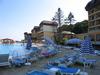 Riviera Beach Hotel11
