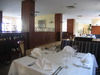 Riviera Beach Hotel12