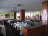 Riviera Beach Hotel13