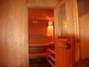 Riviera Beach Hotel17