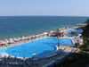 Riviera Beach Hotel19