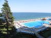 Riviera Beach Hotel20