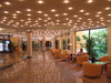 Riviera Beach Hotel3