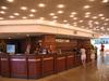 Riviera Beach Hotel4