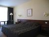 Riviera Beach Hotel7