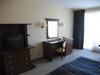Riviera Beach Hotel8