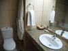 Riviera Beach Hotel9