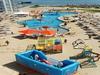 Dolphin Marina Hotel14