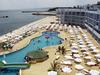 Dolphin Marina Hotel18