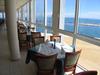Dolphin Marina Hotel19