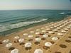 Marina Hotel12