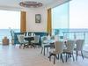 Marina Hotel14
