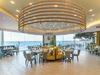 Marina Hotel16