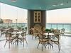 Marina Hotel19