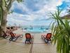 Marina Hotel3
