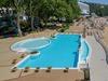 Marina Hotel5