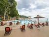 Marina Hotel6