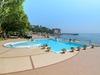 Marina Hotel8