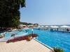 Marina Hotel10