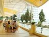 Mirage Hotel16