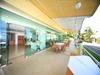 Mirage Hotel17