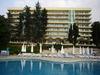 Mirage Hotel18