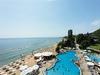 Mirage Hotel19