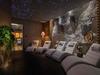 Palace Hotel12