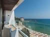 Palace Hotel3