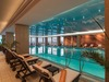 Palace Hotel4
