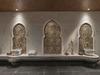 Palace Hotel8