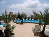Kossara Hotel3