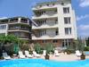 Kossara Hotel4