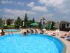 Kossara Hotel5